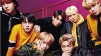 BTS chính thức ra mắt dự án toàn cầu ARMYPEDIA tại 7 thành phố khắp thế giới