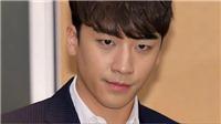 Seungri trở thành nghi phạm, cảnh sát tiến hành điều tra cáo buộc thành viên Big Bang cung cấp gái mại dâm