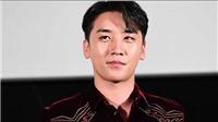 Seungri (Big Bang) lên tiếng về cáo buộc 'dắt gái', cam kết hợp tác vớicảnh sát điều tra