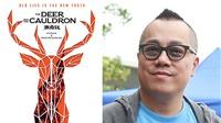 'Lộc Đỉnh Ký' đình đám của Kim Dung sắp có phiên bản mới