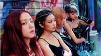 Black Pink hủy họp báo quảng bá album mới vì vụ hỏa hoạn phía Đông Hàn Quốc