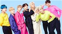 BTS không chỉ tạo quyền lực âm nhạc, còn mang về hàng tỉ USD cho du lịch, thương mại Hàn