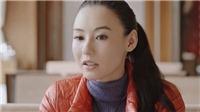 Trương Bá Chi trải lòng về việc làm mẹ đơn thân, muốn sinh thêm con