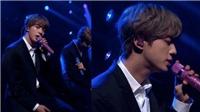 Những người không phải fan K-pop cũng thành ARMYtrong màn diễn 'live' này của BTS
