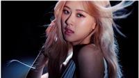 7 năm Rose gia nhập YG, xem lại 6 màn diễn tuyệt vời nhất của thành viên Black Pink