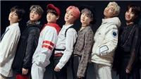 BTS phát hành phim mới 'Bring The Soul: The Movie' trong mùa Hè này