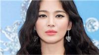 Trở lại độc thân, Song Hye Kyo trải lòng muốn làm gì trong sinh nhật sắp tới?