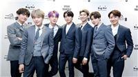 Vì sao màn diễn của BTS ở A Rập Saudi gây 'bão' phẫn nộ