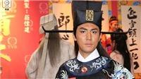 Bao Thanh Thiên với 'tình tay 5', Triển Chiêu 'yếu đuối' của TVB bị khán giả chỉ trích