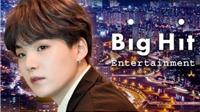 Thực hư Big Hit thiết lập những đường phố mang tên BTS