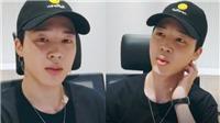 Jimin BTS tiết lộ đã lên kế hoạch như thế nào cho kỳ nghỉ 2 tháng