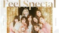 Chờ đợi mãi, Twice đã tung ra MV teaser cuối cùng cho 'Feel Special' trước khi tái xuất