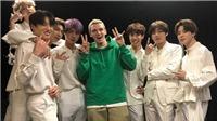 Rộ tin BTS sắp tung bản remix 'Make It Right' hợp tác với Lauv, đây là phản hồi của Big Hit