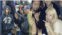 7 bê bối tồi tệ nhất của Girls Generation từng làm rúng động Hàn Quốc