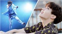 BTS tiết lộ mới về thời học nhảy ngày bé của J-Hope
