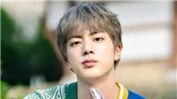 BTS: Anh cả Jin đều đượccác thành viên 'kính nể', ngoại trừ em út Jungkook