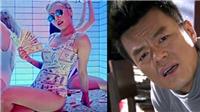 Bất ngờ con số 'khủng' chi cho một nhóm nhạc K-pop ra mắt