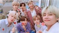 6 lý do ARMY không nên bỏ lỡ tập 89 'Run BTS!'