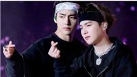 7 điều làm nên những màn diễn 'cực đỉnh' của các chàng trai BTS
