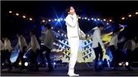 5 lý do cho thấy tại sao 'Euphoria' là ca khúc solo thành công nhất của BTS