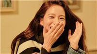 Jisoo Blackpink đưa ra lời khuyên chân thành cho các cô gái trẻ, tìm kiếm sức mạnh nội tâm