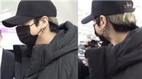 ARMY cực kỳ tò mò về mái tóc mới của Jungkook BTS