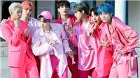 10 ca khúc K-pop hay nhất năm 2019: siêu phẩm của BTS, Blackpink và 'tân binh' TXT, Itzy