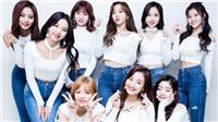Bí ẩn vẫn chưa được giải dù MV 'Heartshaker' của Twice đạt 300 triệu view
