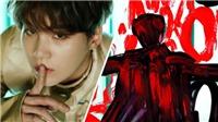 12 điều fan có thể bỏ lỡ trong trailer tái xuất 'SHADOW' của BTS