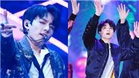 Jungkook BTS có kỹ năng nhảy siêu việt nhờ áp dụng quy tắc này
