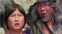 Huyền thoại võ thuật Hồng Kim Bảo 68 tuổi - xem lại một số cảnh phim mãn nhãn