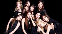 K-pop năm 2020: Twice là Blackpink mới, rock Hàn Quốc 'bùng nổ' trở lại?