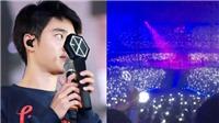 K-pop: Không thể tin nổi lại có những kiểu gậy ánh sáng cầu kỳ, ấn tượng đến thế