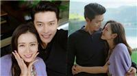 'Hạ cánh nơi anh' – Bất ngờ tiết lộ hậu trường ngọt ngào giữa Hyun Bin và Son Ye Jin