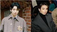 Jungkook BTS có lý do khiến tất cả các 'hyung' khóc