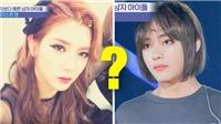 V BTS và 6 nam thần này còn 'xinh' hơn cả phụ nữ