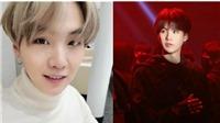 Suga chia sẻ BTS đã thay đổi thế nào từ khi chấp nhận 'shadow' của họ