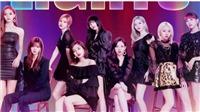 Twice hủy hòa nhạc 'TWICELIGHTS in Seoul' do COVID-19 bùng phát ở Hàn Quốc