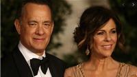 Tom Hanks, sao Hollywood đầu tiên mắc COVID-19 khi sắp quay phim về Elvis Presley