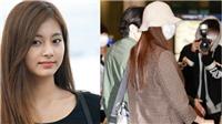 CLIP: Tzuyu Twice đeo khẩu trang kín mít khi về Hàn Quốc sau 2 tuần tự cách ly dịch COVID-19