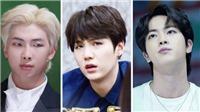 Điều gì khiến các chàng trai BTS khó chịu nhất?