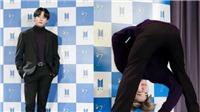 BTS: 35 hình ảnh hậu trường vui nhộn tại màn tái xuất 'livestream' đặc biệt