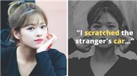 Không thể tin Jeongyeon Twice từng ngây ngô như thế, qua lời kể của mẹ đẻ
