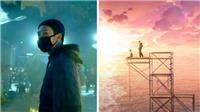 Những điều cần biết về trò chơi mới 'Universe Story' của BTS