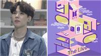 BTS kiếm được bao nhiêu tiền từ hòa nhạc 'BANG BANG CON'?