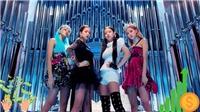 Trang phục trình diễn của Blackpink có giá 'chát' nhất, BTS không sánh bằng