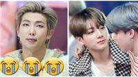 BTS: RM 'lừng lững' như thế mà trở nên vô hình trước Jungkook chỉ vì Jimin
