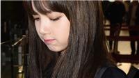 YG Entertainment khẳng định Lisa Blackpink bị lừa 1 tỷ won