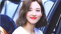 Nayeon chia sẻ Twice đã 'biến' cô trở thành người hoàn hảo hơn như thế nào?