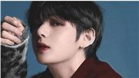V BTS tiếp tục là 'Gương mặt đẹp nhất thế giới 2020'